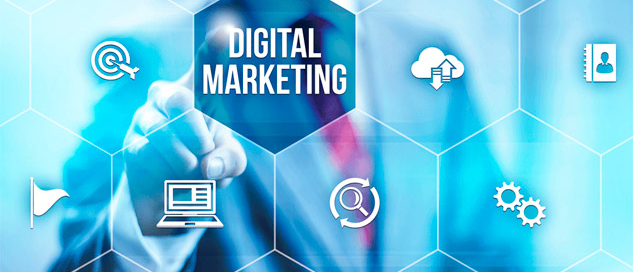 digital-marketing-img-news