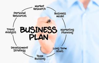 business-plan-img-news