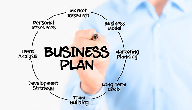 business-plan-img-news