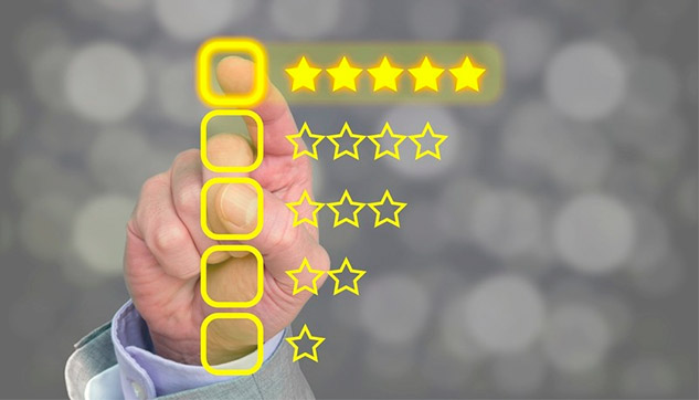 rating-legalità-img-news