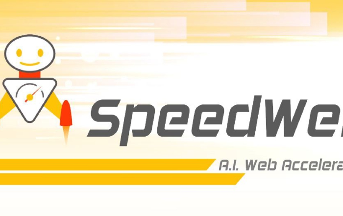 Speedweb_news