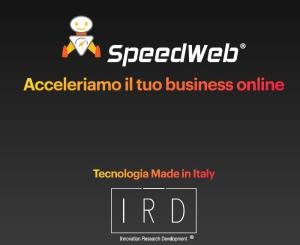 speedweb_formazione.jog