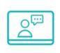 IRD-Webinar-Icon