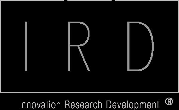 Ird Srl – Ricerca e sviluppo sperimentale