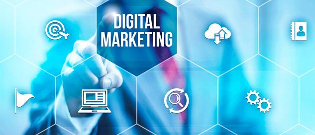 digital-marketing-img-news