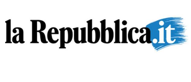 IRD-repubblica